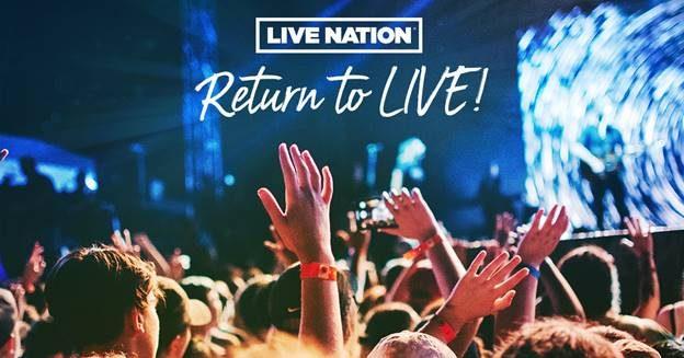web_return_to_live.jpg