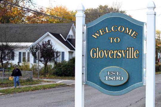 19Gloversville-940x940.png