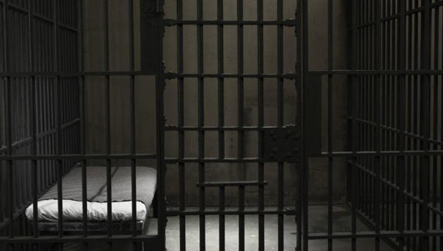prison.SATc6