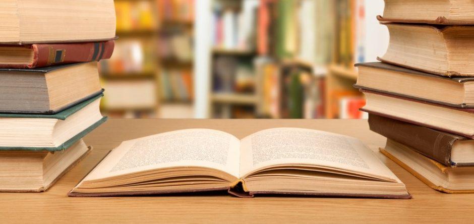 web_books.jpg