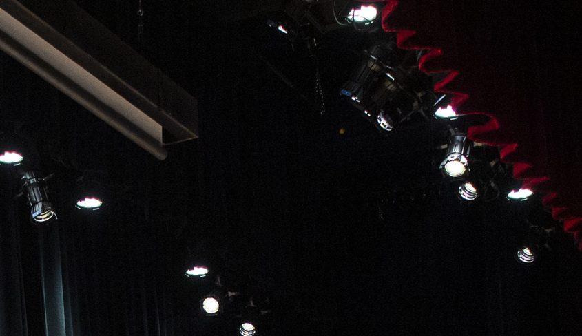 032421-rehearse-01 (1)