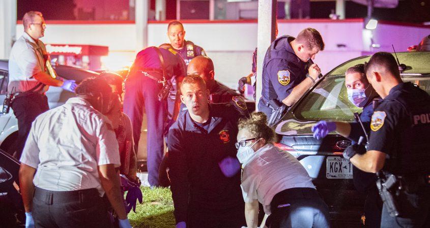 Illinois AG Begins Investigation Of Juliet Police