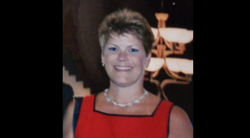 Laura Bellinger