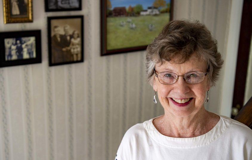 Christine Witkowski