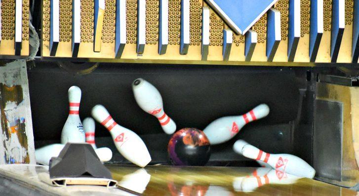 bowling_file.jpg