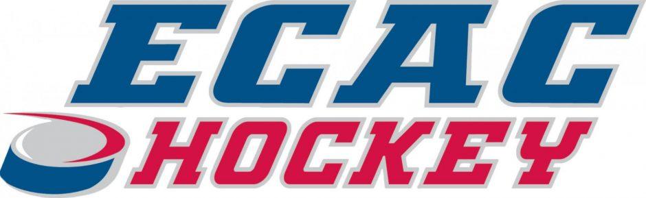 ECAC_Hockey_Logo_2.jpg