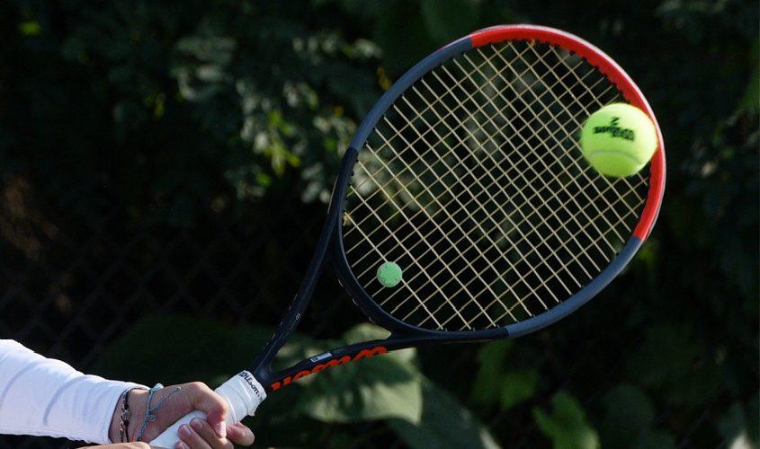 Tennis_FILE_845_x_500.jpg