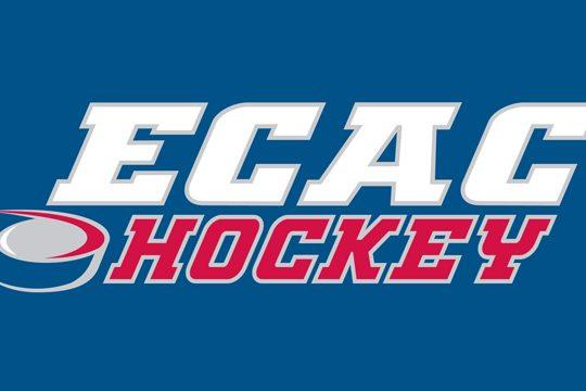 ECACH_Logo_0.jpg