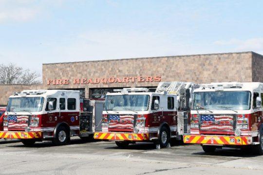 City_Fire_Headquarters_022421_SFDNewRigs_EM-14.jpg