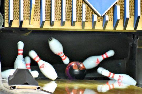 bowling_file